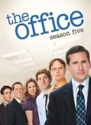 The Office: Season Five