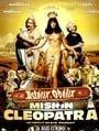 Asterix and Obelix: Mission Cleopatra