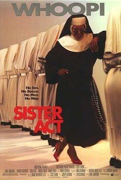 Sister Act