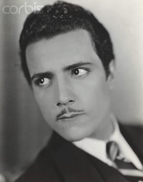 Don Alvarado