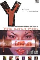 Y: The Last Man - Vol. 5: Ring of Truth