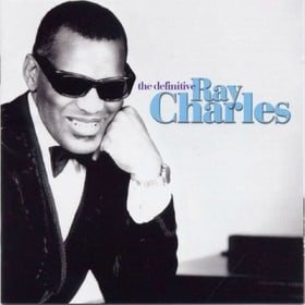The Definitive Ray Charles