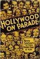 Hollywood on Parade No. A-3