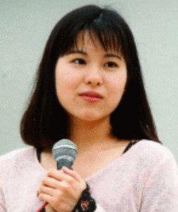Sakura Tange
