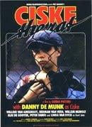 Ciske the Rat