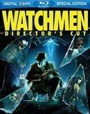 Watchmen: Director