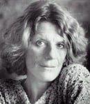 Jackie Burroughs
