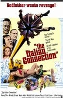 The Italian Connection (Hired to Kill)