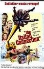 The Italian Connection (aka Manhunt)