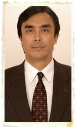 Toru Masuoka