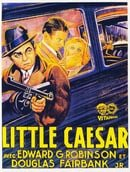 Little Caesar