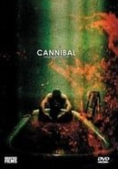 Cannibal