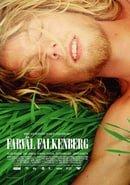 Falkenberg Farewell