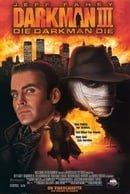 Darkman III: Die Darkman Die