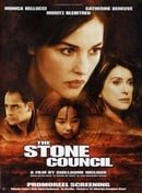 The Stone Council