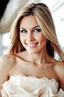 Galyna Andreeva
