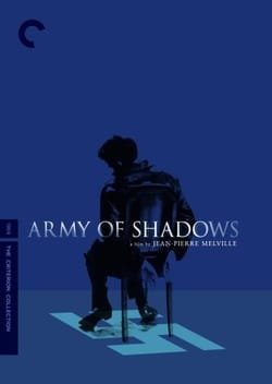 Army of Shadows (The Criterion Collection)