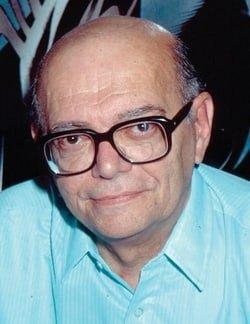Jim Aparo