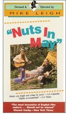 Nuts in May