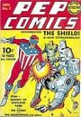 Shield (Archie Comics)