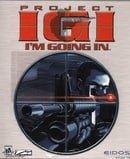 Project IGI: I