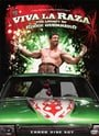 WWE - Viva La Raza - The Legacy Of Eddie Guerrero