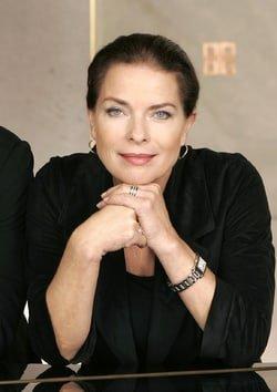 Gudrun Landgrebe
