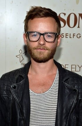 christopher kennedy masterson naked
