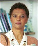 Angela Bruce