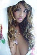Somaya Reece