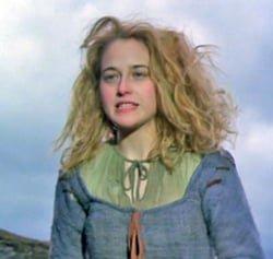 Beatie Edney