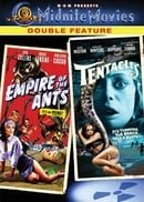Empire of the Ants/Tentacles
