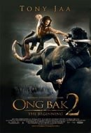 Ong-Bak 2: The Beginning