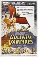 Goliath and the Vampires