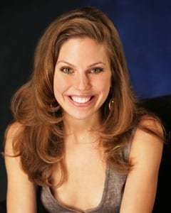 Allison Nichols