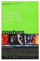 Nowhere