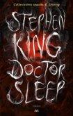 Dr. Sleep-Italian