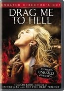 Drag Me to Hell (Unrated Director