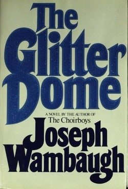 Joseph Wambaugh