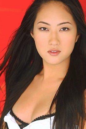 Brenda Koo Nude Photos 76