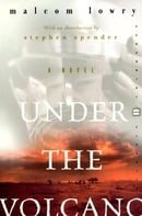 Under the Volcano (Perennial Classics)