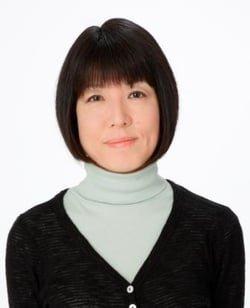 Aya Enjôji