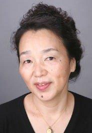 Michiko Yamamoto Net Worth