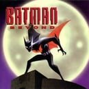 Batman Beyond Original Soundtrack