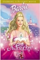Barbie: Nutcracker