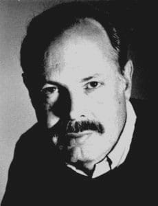 Richard Levinson