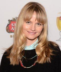 Lindsay Pulsipher