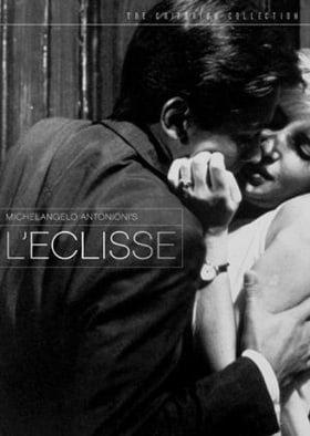 L'Eclisse