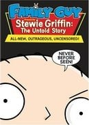 Family Guy Presents Stewie Griffin: The Untold Story