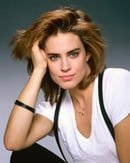 Catherine Mary Stewart